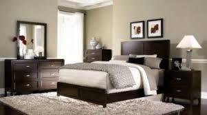 dark brown wood bedroom furniture enchanting bedroom ideas dark furniture bedroom ideas on pinterest