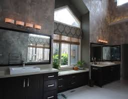 bathrooms design bathroom remodeling projects rva llc incredible