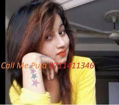 Seeking In Delhi Call In Delhi Seeking Call Me Puja 919711411346