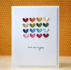 download mothers day card craft slucasdesigns com
