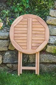 2 person outdoor furniture set garden furniture land