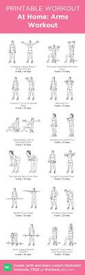 weight loss workout plan for men at home whether it s six pack abs gain muscle or weight loss these workout