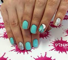 spring summer nails 2017 the best images page 9 of 11