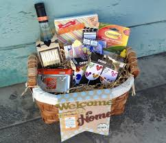 housewarming gift baskets house warming goodie basket me my big ideas