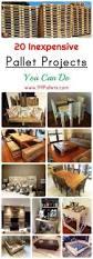 Wood Pallet Furniture Living Room 198 Best Pallets Images On Pinterest Pallet Ideas Pallet Wood