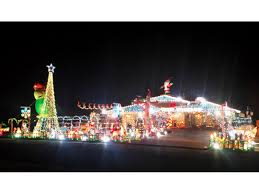 best christmas lights in chicago where to see the best christmas lights in the chicago suburbs