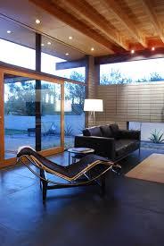 Interior Designer Tucson Az Secrest Architecture Tucson Architect Residential Commercial