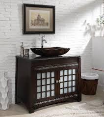 cheap granite vanity top for vessel sink find granite vanity top