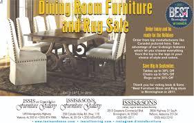 Home Decor Stores In Birmingham Al by Issis U0026 Sons Furniture Carpet And Oriental Rugs Birmingham Al