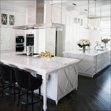 Kitchen Countertop Options by Kitchen White Countertop Options River White Granite Price