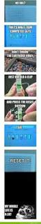 25 best printer cartridge ideas on pinterest printer ink