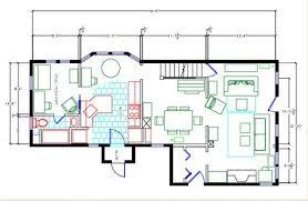 Diy Floor Plans Floor Plans U2013 Weberlifedesignspeaks Com