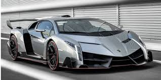 veneno lamborghini specs the evolution of lamborghini s supercars lamborghini veneno