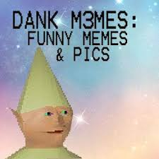 Memes Download Free - dank memes apk download free entertainment app for android