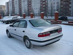 1994 toyota carina e for sale 2 0 gasoline ff manual for sale