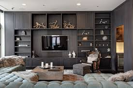 celebrity homes archives preview chicago chicago real estate
