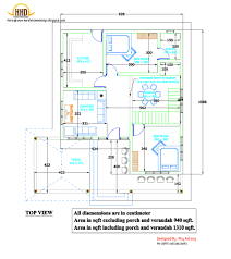 home design engineer civil engineering house plans home design engineer