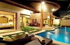 dream house with pool dreamhouse pictures of houses to build my dream house your home online virtually modern plans