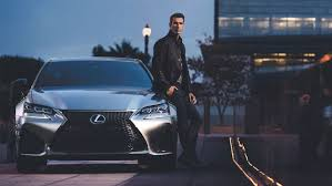 lexus gs f usa lexus usa website updated with gs f information and pricing auto