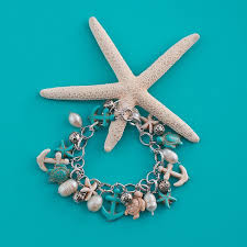 267 best beading u0026 jewelry making ideas images on pinterest