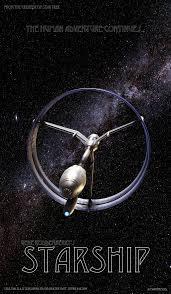 475 best starships images on pinterest star trek ships trekking