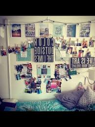 Cool Wall Decoration Ideas For Hipster Bedrooms Cool Teenage Bedrooms Fresh Bedrooms Decor Ideas