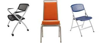 Mity Lite Chair Products Archive Mitylite