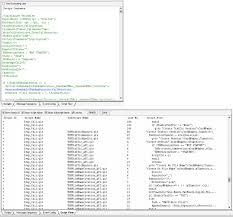 Multi Flow Map Maps Sigtran Ss7 Over Ip Protocol Emulator Scripted Sigtran