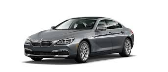lease bmw 1 lease finance offers bmw usa