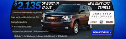 lexus of huntsville used car inventory new u0026 used chevrolet in fort payne al donohoo chevrolet near