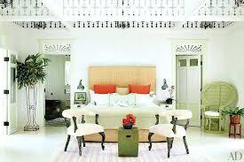 beach homes decor coastal living room furniture beach cottage cheap style elegant