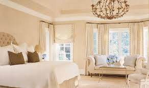 bedroom magazine design tips from 11 perfect for fall bedrooms design insights