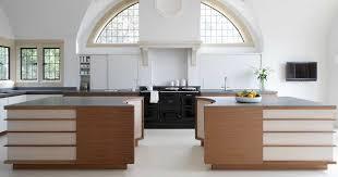 Bespoke Kitchen Design Bespoke Luxury Kitchen Design Haslemere Surrey Artichoke