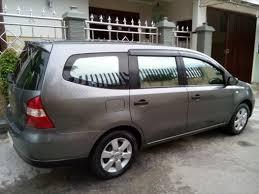 Kas Kopling Mobil Grand Livina kopling mobil grand livina ganti kopling set grand livina kedensa