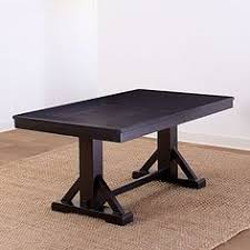pier one torrance table on sale for 399 consider for conference