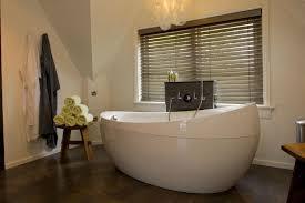 rollos f r badezimmer fotostrecke badezimmer jalousie jasno bild 10 schöner