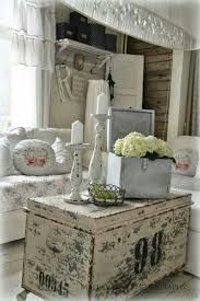 Shabby Chic Decore by 2986 Best Shabby Chic And More Images On Pinterest Shabby Chic