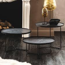 convertible coffee tables arredaclick billy design coffee table arredaclick