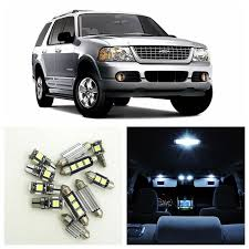 cheap ford explorer get cheap ford explorer kit aliexpress com alibaba