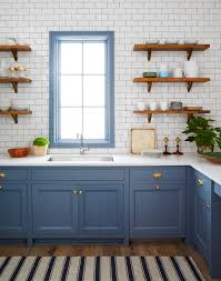 white kitchen cabinets with blue tiles white kitchen cabinets with blue tiles page 1 line 17qq