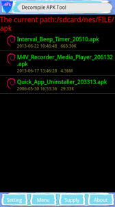 apk tool decompile apk tool 2 apk for android aptoide