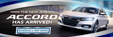 honda dealer in bridgewater serving new jersey autosport honda