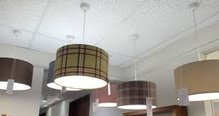 contract customers feature lighting