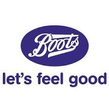 boots sale uk chemist boots the chemist only clearance lots at 50
