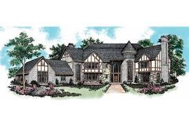eplans tudor house plan tempting tudor 7275 square feet and 5
