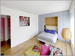 meuble chambre sur mesure extraordinaire meuble chambre sur mesure décoration 1031636