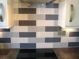 tiles glass wall tile for kitchen glass tile for kitchen