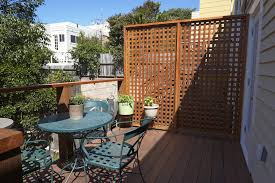 apartment patio privacy internetunblock us internetunblock us