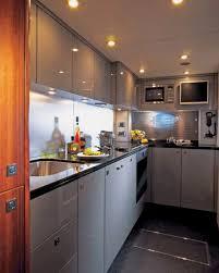 interior design of kitchen room kitchen beautiful kitchen interior design designs in modern images
