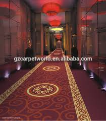 Clear Plastic Rug Runners Runner Carpet Runner Carpet Suppliers And Manufacturers At